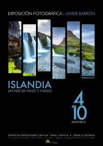 Cartel_Expo_Islandia_web