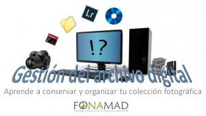 Imagen_Archivo_Digital_Rev1